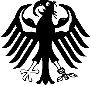 Adlerlogo
